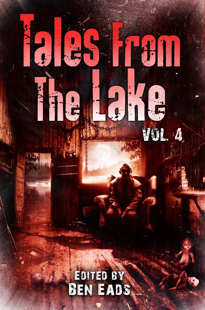 Tales-from-the-Lake-vol-4-small